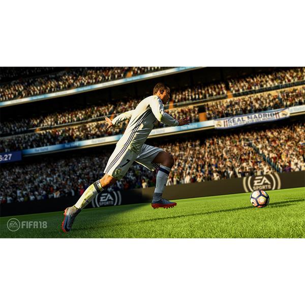 Fifa_18_1514438740