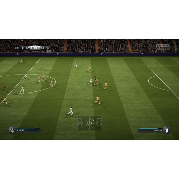Fifa_18_1514438751