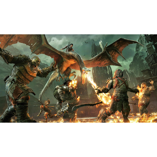 Middleearth_shadow_of_war_1514439276