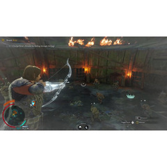 Middleearth_shadow_of_war_1514439286