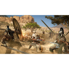 Assassins_creed_origins_1514444338