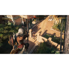 Assassins_creed_origins_1514444350