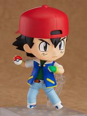 Nendoroid_800_pokemon_ash_pikachu_1514444911
