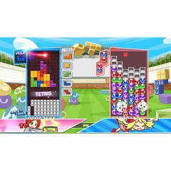 Puyo_puyo_tetris_1514454955