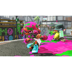 Splatoon_2_1514455496