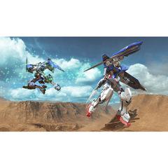 Gundam_versus_1514528827