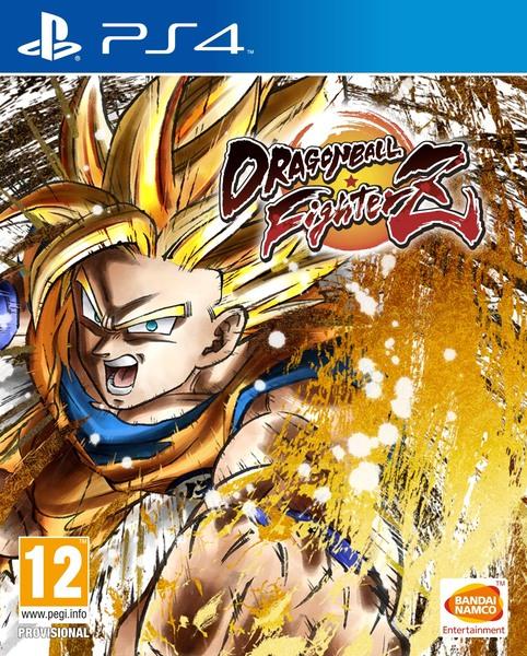 Dragon_ball_fighterz_1514866728