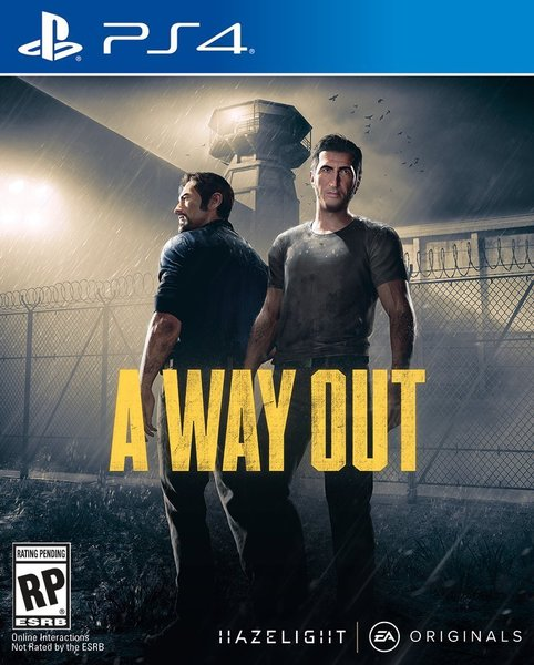 A_way_out_1514966830