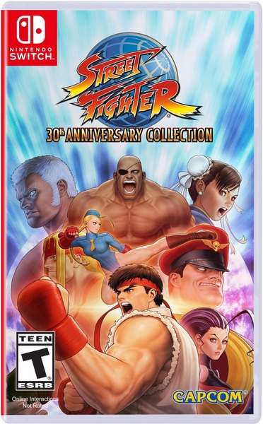 Street_fighter_30th_anniversary_collection_1514967027