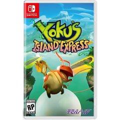 Yokus_island_express_1514967546