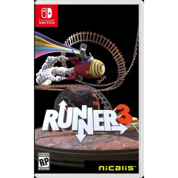 Runner_3_1514968248