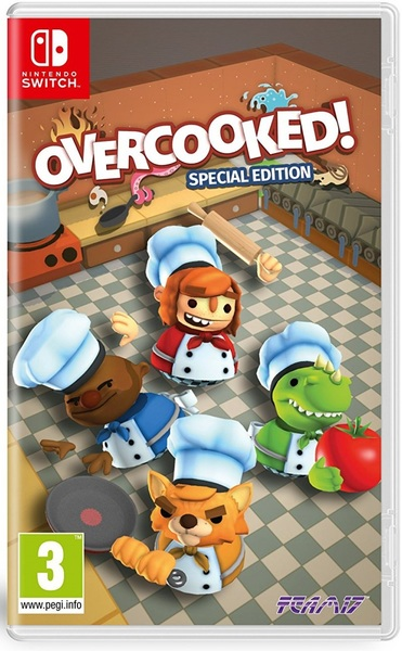 Overcooked_special_edition_1514968929