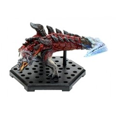 Capcom_figure_builder_monster_hunter_standard_model_plus_the_best_vol456_1515727972