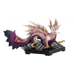 Capcom_figure_builder_monster_hunter_standard_model_plus_the_best_vol456_1515728014