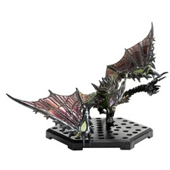 Capcom_figure_builder_monster_hunter_standard_model_plus_the_best_vol456_1515728038