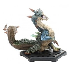 Capcom_figure_builder_monster_hunter_standard_model_plus_the_best_vol456_1515728058