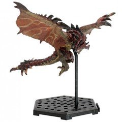 Capcom_figure_builder_monster_hunter_standard_model_plus_the_best_vol456_1515728092