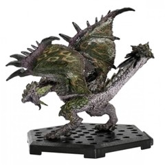 Capcom_figure_builder_monster_hunter_standard_model_plus_the_best_vol456_1515728107
