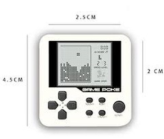 Gamepoke_mini_game_console_1515756964