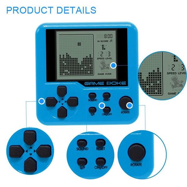 Gamepoke_mini_game_console_1515756999