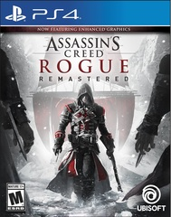 Assassins_creed_rogue_remastered_1515994501