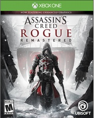 Assassins_creed_rogue_remastered_1515994707