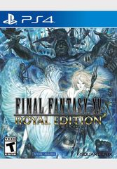 Final_fantasy_xv_royal_edition_1516170749