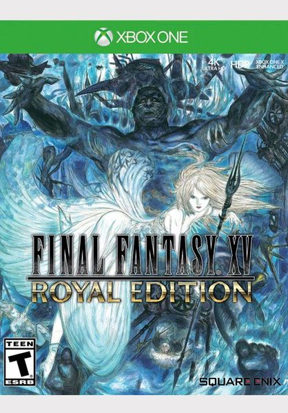 Final_fantasy_xv_royal_edition_1516170968