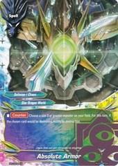 Absolute Armor PR/0298