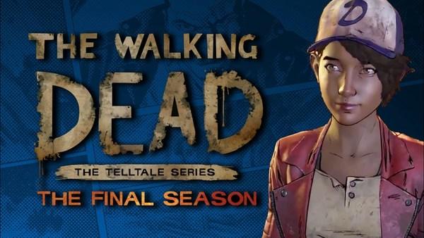 The_walking_dead_the_final_season_1516778194
