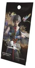 Final Fantasy FFTCG: Opus VII Booster Pack (English)