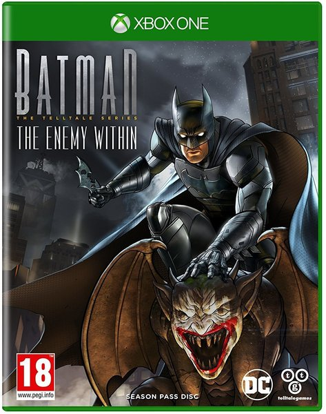 Batman_the_enemy_within_1517489291