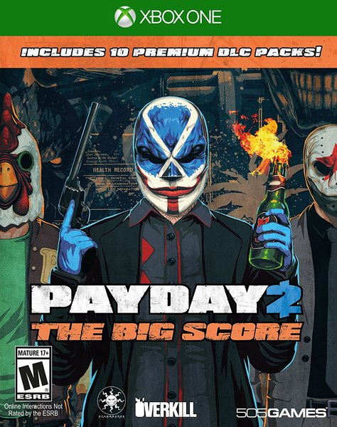 Payday_2_the_big_score_1517490154