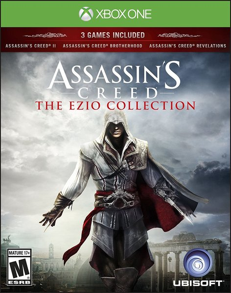 Assassins_creed_the_ezio_collection_1517492269