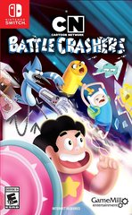 Cartoon_network_battle_crashers_1517493196