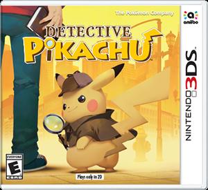 Detective_pikachu_1517539548