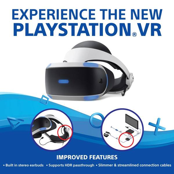 Playstation_vr_with_camera_bundle_new_model_1517819307