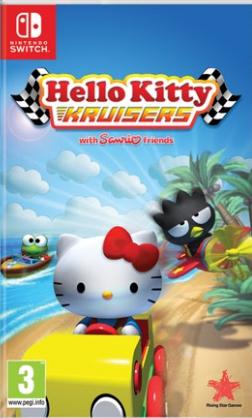 Hello_kitty_kruisers_1517906359