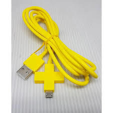 Playstation_plus_micro_usb_cable_1518086918