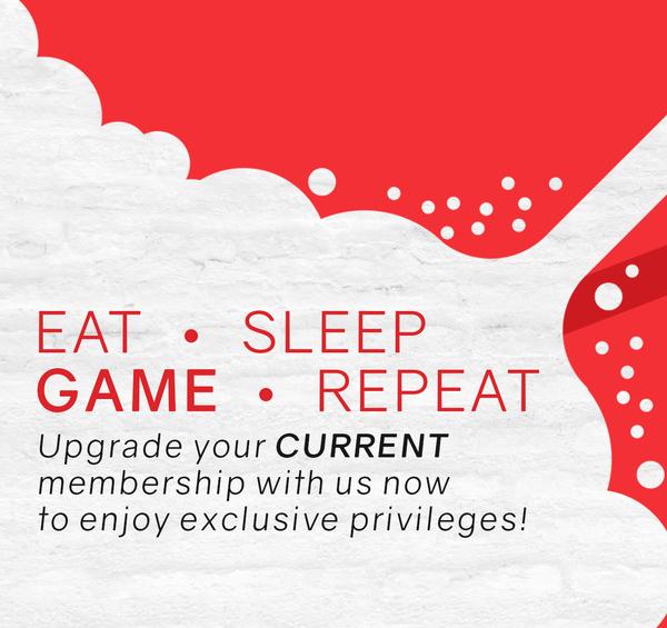 Qs_membership