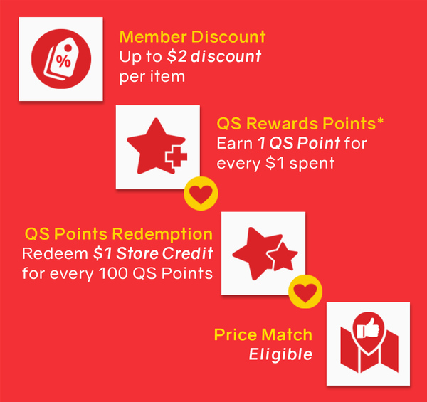 Pro_gamer_membership_card_1518490188
