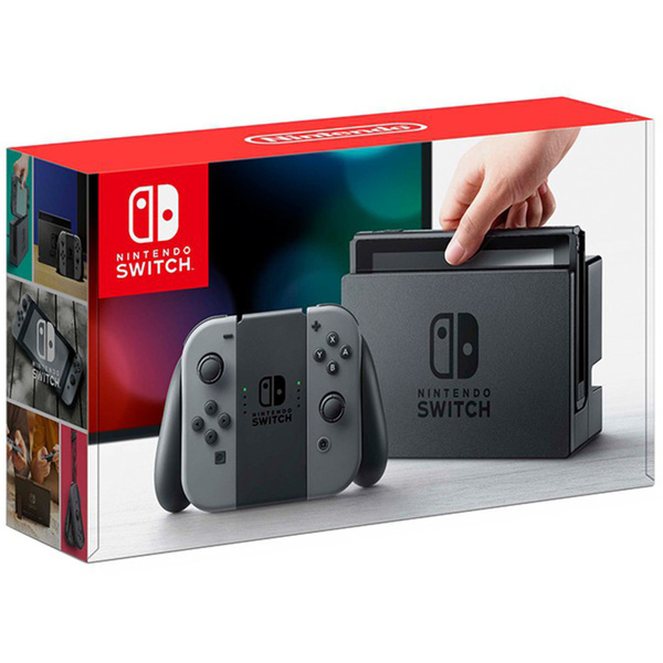 (2019)-game-products-switch-gen-1-black-a