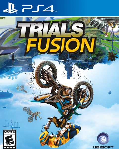 Trials_fusion_1518676897
