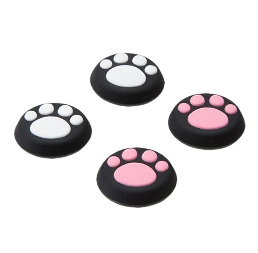 Cyber_cat_paw_analog_stick_cover_for_switch_pro_controller_1519191299