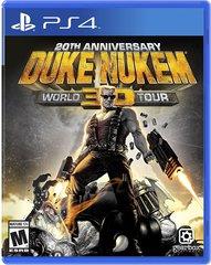 Duke_nukem_3d_20th_anniversary_world_tour_1519273869