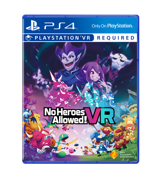 No_heroes_allowed_vr_1519293115