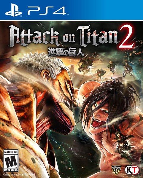 Attack_on_titan_2_1519810960