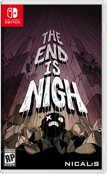 The_end_is_nigh_1519879714