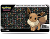 Pokemon Playmat - Eevee