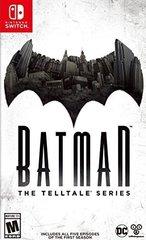 Batman_the_telltale_series_1520656486